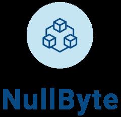 NullByte